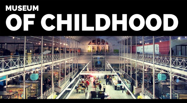 things-for-kids-in-london-3