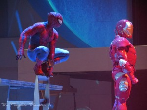 Marvel-Universe-Live-Feature-300x225
