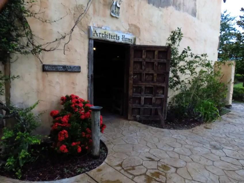 Medieval Times, Medieval Times Orlando, Orlando Castle, Medieval Village
