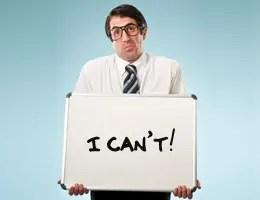 6-excuses-not-saving-retirement-1-intro-lg