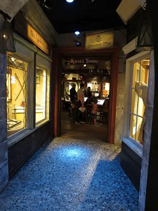 pirate and treasure museum 9 e1418924133495