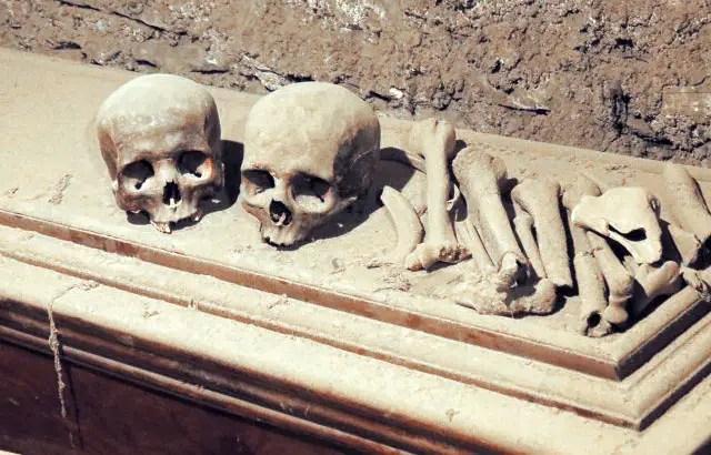 St.-Michans-Church-Crypt