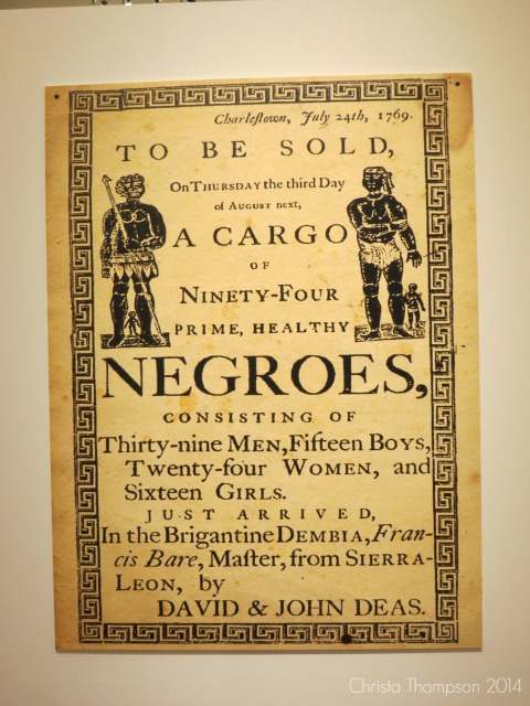 Black History 4