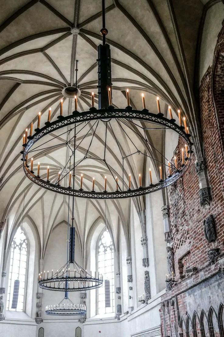 Marienburg Kapelle, Wurzburg Witch Trials, Rhine River Cruises, Rhine River sites