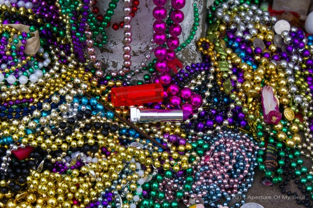 Marie Laveau Gifts