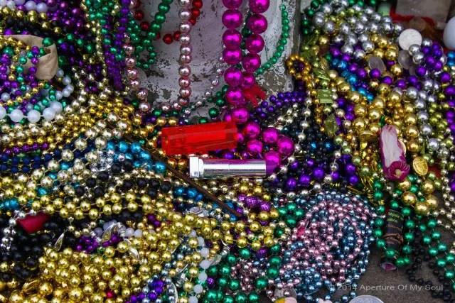 Marie Laveau Gifts