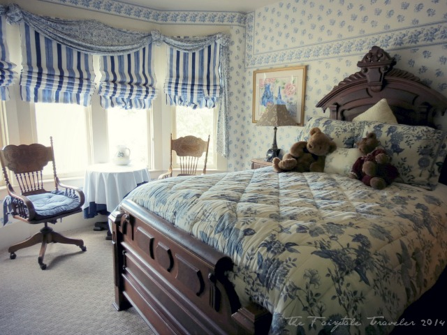 Lyle's Room Groveland Hotel Reviews