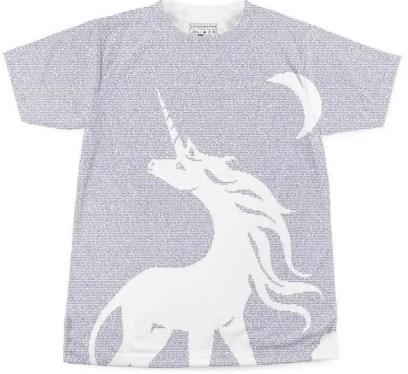 litographs t-shirt