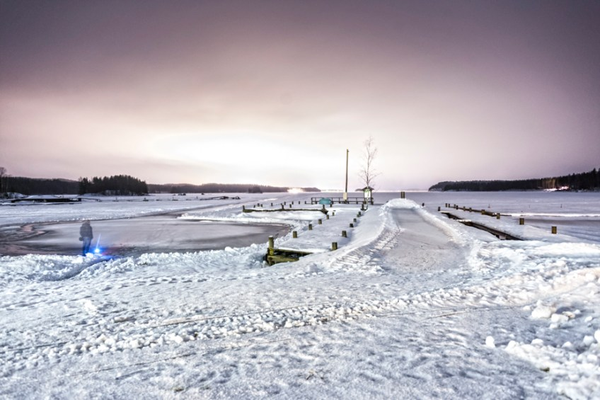 finnish myths 6