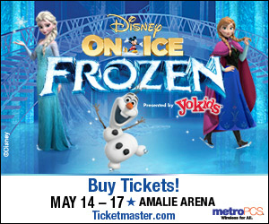 Frozen Web Banner small