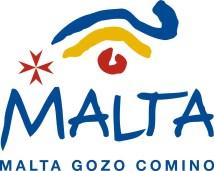 malta_logo-mgc-col[1]