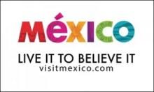 mexico-tourism400