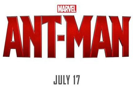 Ant Man Release