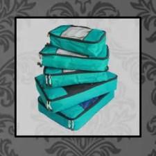 Luggage Cube Thumbnail