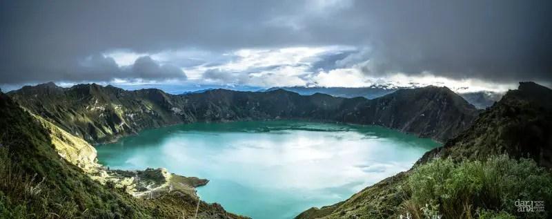 Ecuador marijuana legalization weed tourism