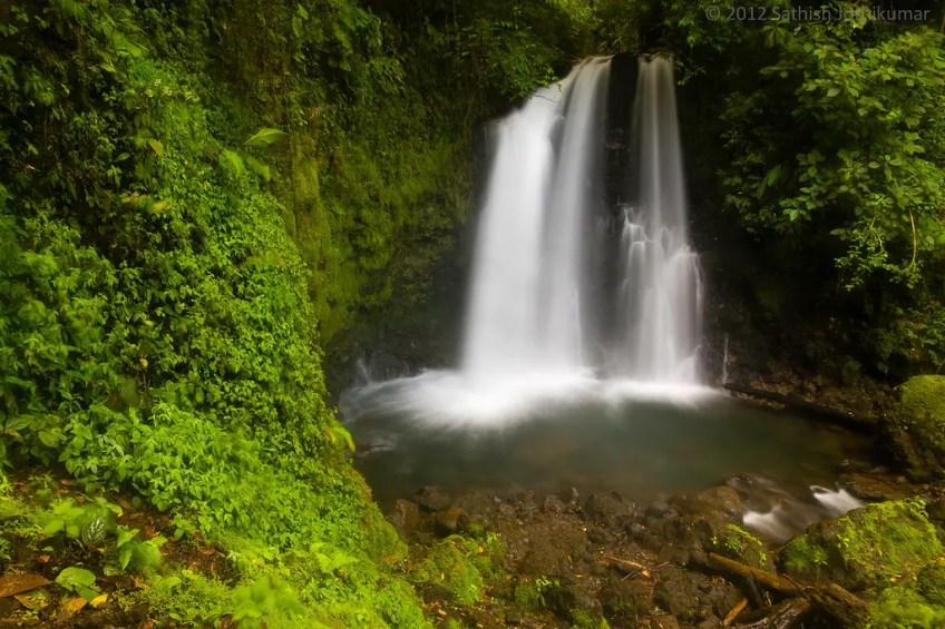 Costa Rica marijuana legalization weed tourism