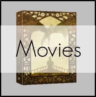 GOT Movies