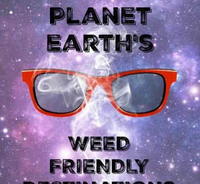marijuana legalization weed tourism