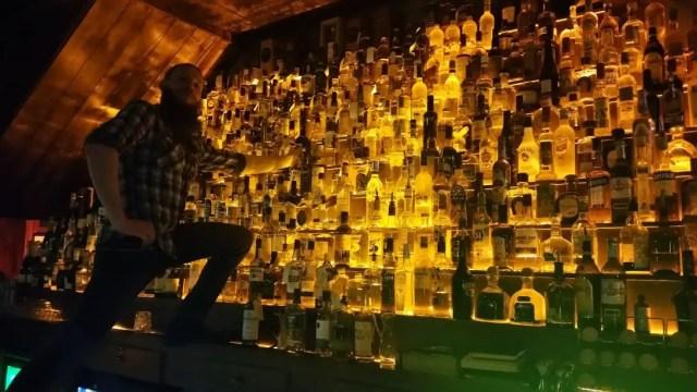 East Side Tavern