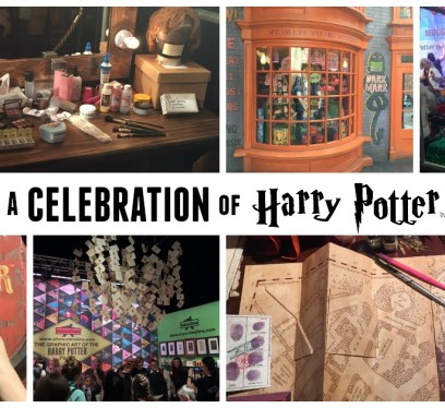 CelebrationOfHarryPotter