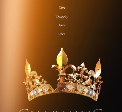 Charming Poster FINAL