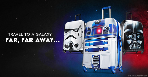 FB-Link-StarWars American tourister