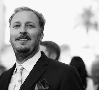 James Bobin, interview, alice through the looking glass, LA, premiere