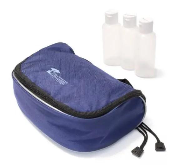Toilettree bag 1