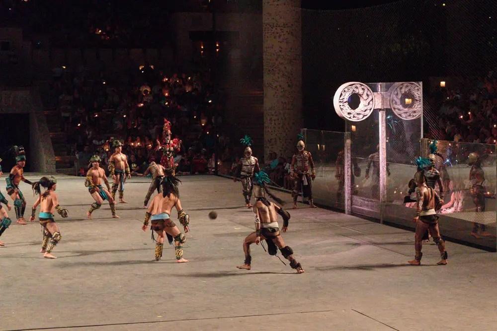 Day of the Dead vacation, Xcaret, Mexico, dia de los muertos, mayan ball game