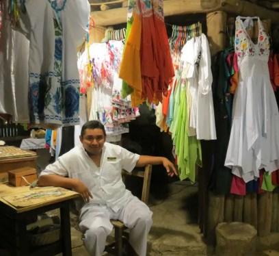Day of the Dead vacation, Xcaret, Mexico, dia de los muertos, choose a souvenir for a friend