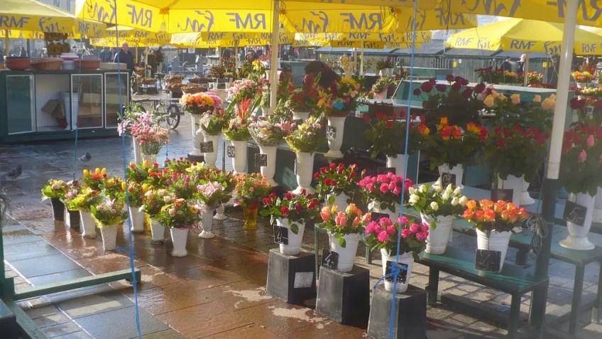 romantic, krakow, Main Market Square