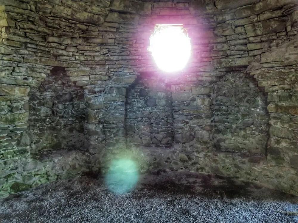 Ireland's Ancient East, Newgrange
