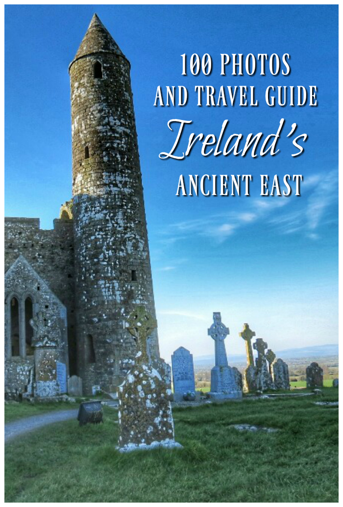 Ireland's Ancient East,