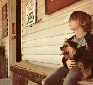 KidFriendly, Gauge Rybak, Noreen, travel experiences to have with your dog