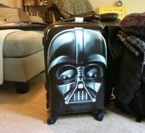simple packing hacks