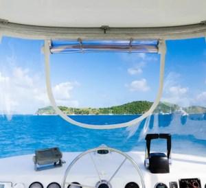 yacht charter miami, Corsica and Sardinia yacht charters