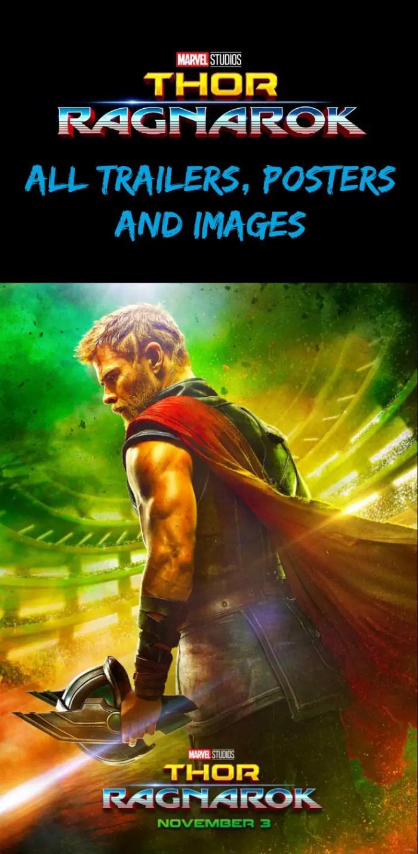 Thor Ragnarok Pin e1493235085755