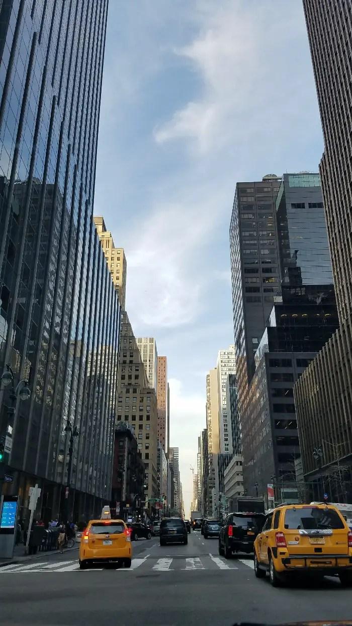 2017 New York Auto Show, Kia