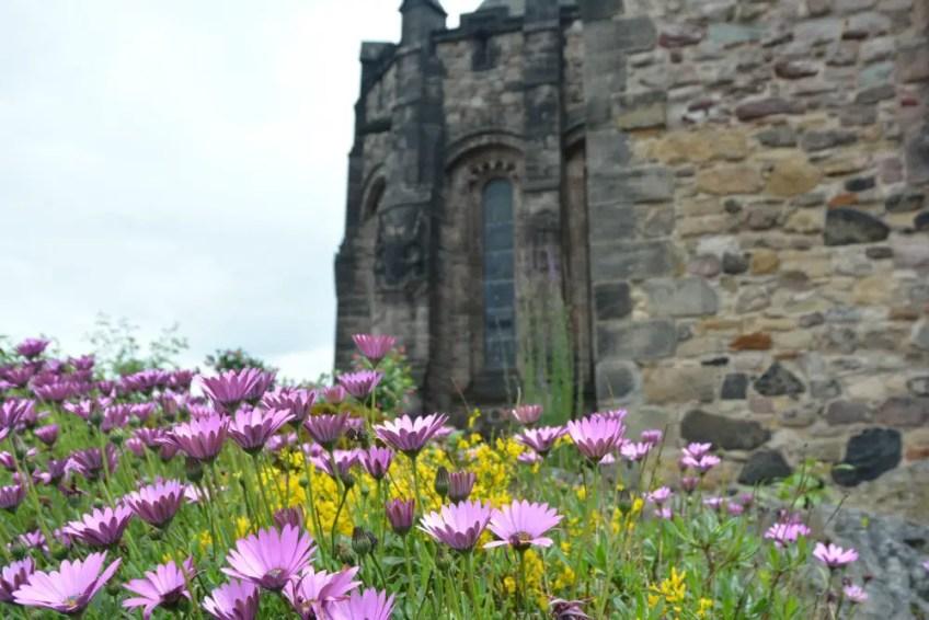Edinburgh to Isle of Skye-4