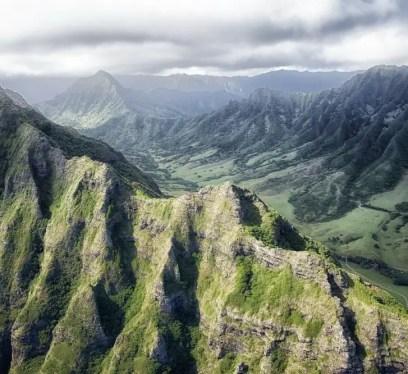 visit hawaii, Best Islands to Visit in Hawaii