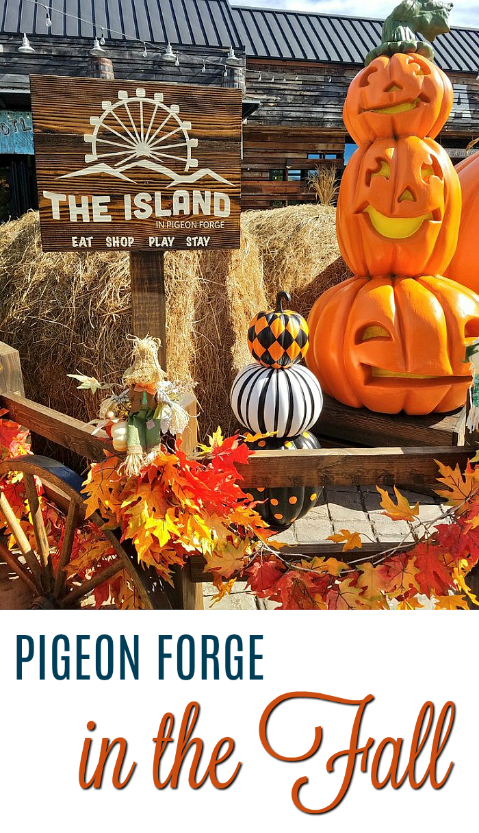 pigeon fall in the fall, things to do in Pigeon Fall during fall, travel