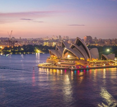 sydney with family, road trip in Australia, best attractions in Australia
