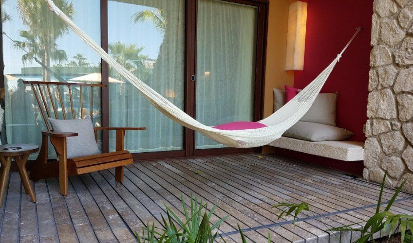 hotel xcaret mexico, what are boutique hotels