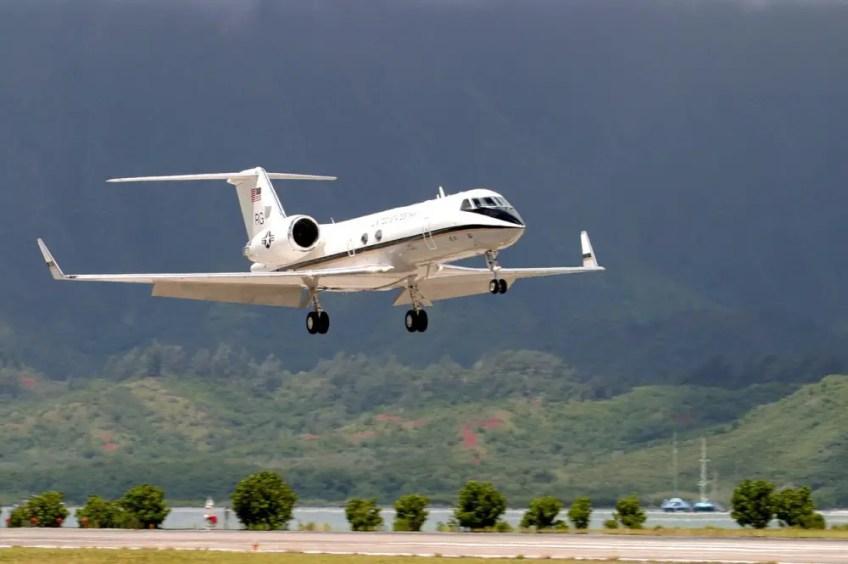 private plane, travel tips