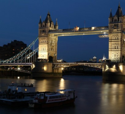 visit the UK, London, london bucket list