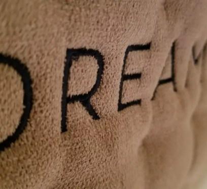 DreamCloud Review
