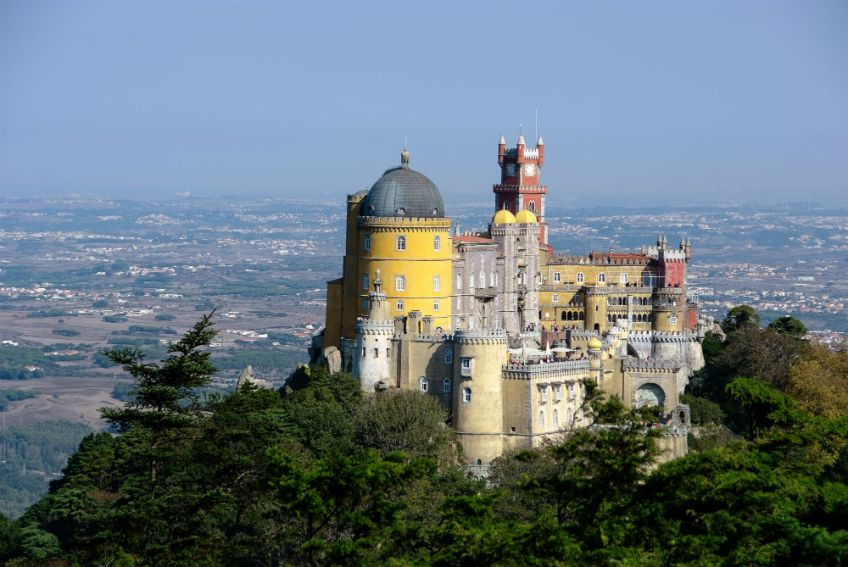 things to do in Portugal, portugal holiday