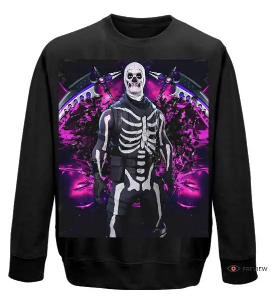 gocustomized sweater