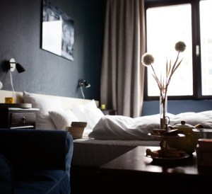 good hotel bed, hotel travel tips