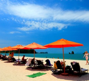 langkawi, malaysia, budget friendly beach vacations